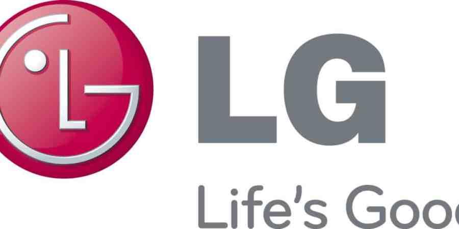Przecieki na temat specyfikacji technicznej LG G4