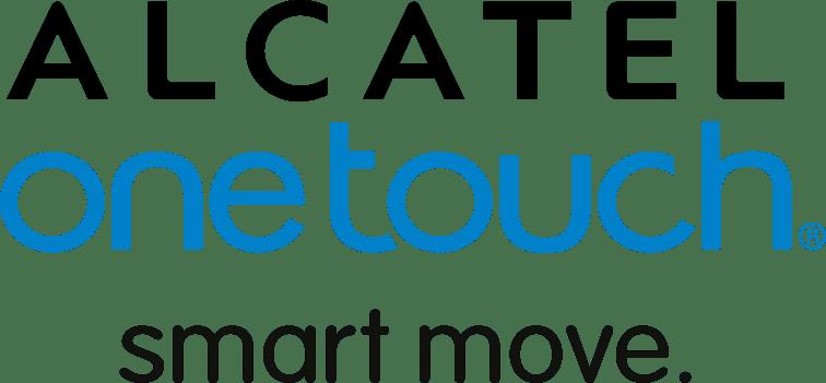 Alcatel wprowadzi na rynek interesującą rodzinę smartfonów
