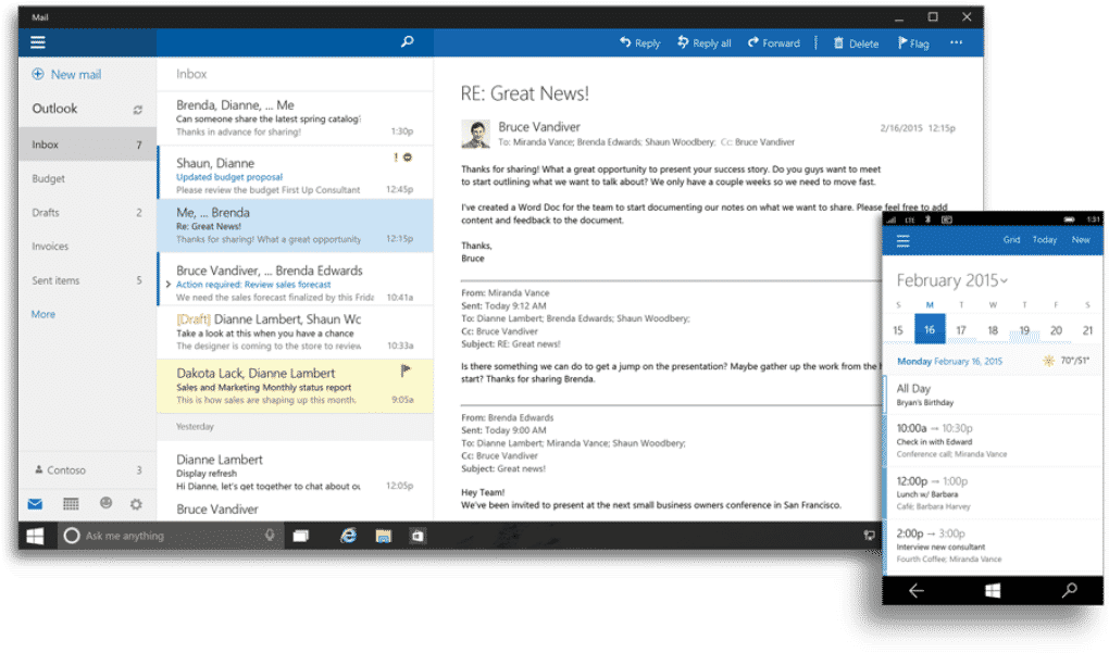 Outlook_UI_900x530.0