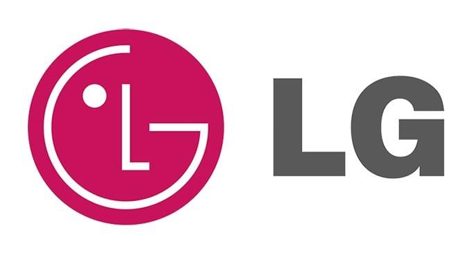 LG G5 – pierwsze informacje
