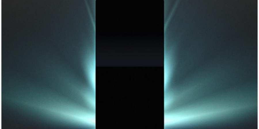 Premiera OnePlus 2
