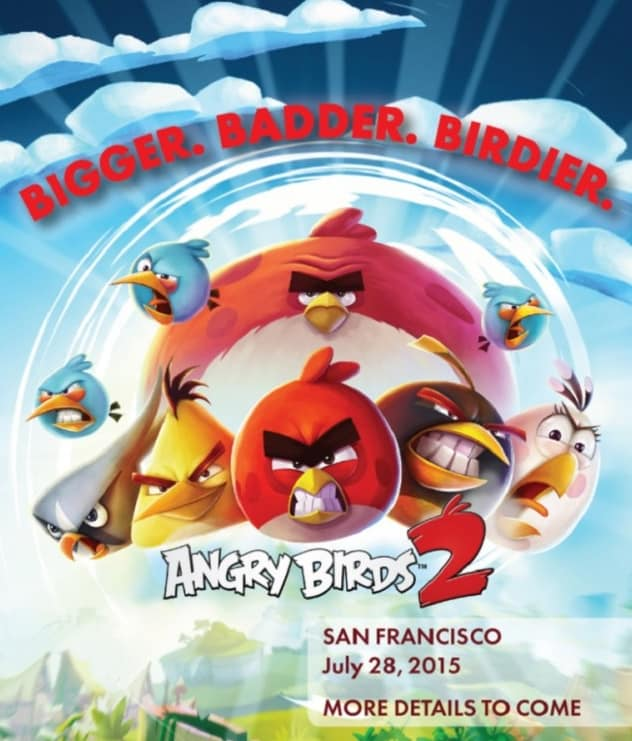 Angry-birds-2-650x758