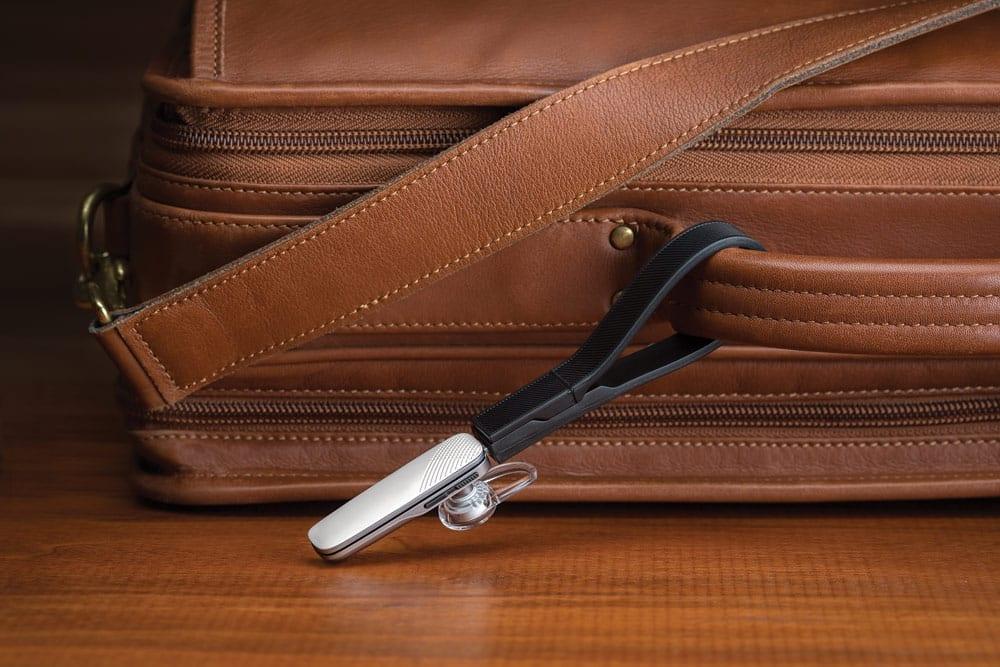 Explorer_500_White_Plaid_Briefcase