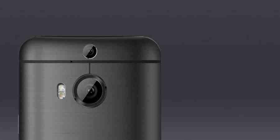 HTC One M9+ zadebiutuje w Europie