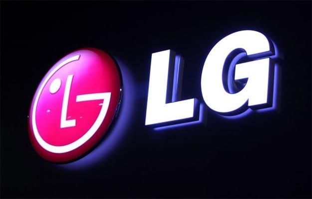 LG G Pad II już niedługo zostanie oficjalnie zaprezentowany