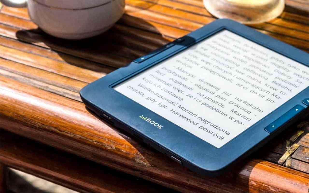 002_Jak_wybrac_czytnik_ebook