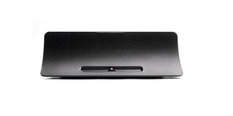 MXSP-BT3100 – mobilny głośnik z systemem bass-reflex