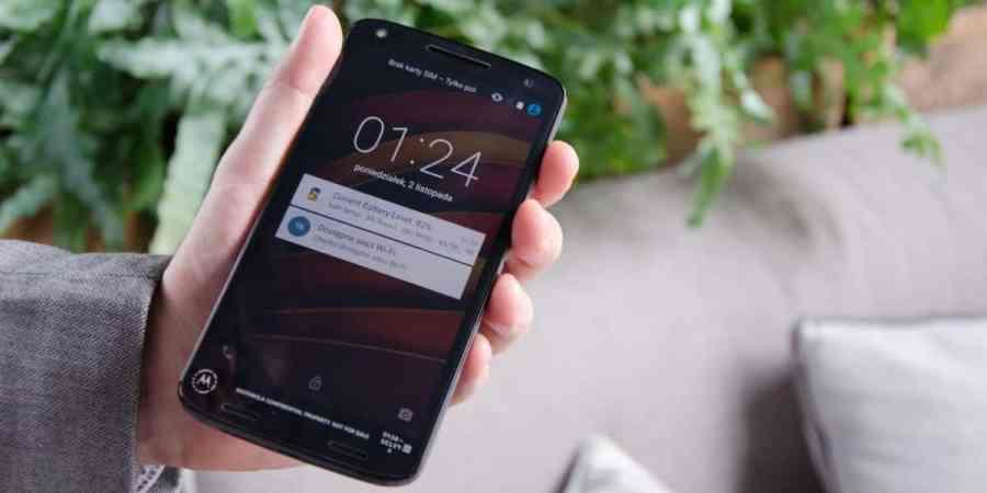 Motorola Moto X Force, Moto 360 2gen oraz Lenovo Yoga 3 Pro – najnowsze propozycje od Lenovo oficjalnie zaprezentowane w Polsce