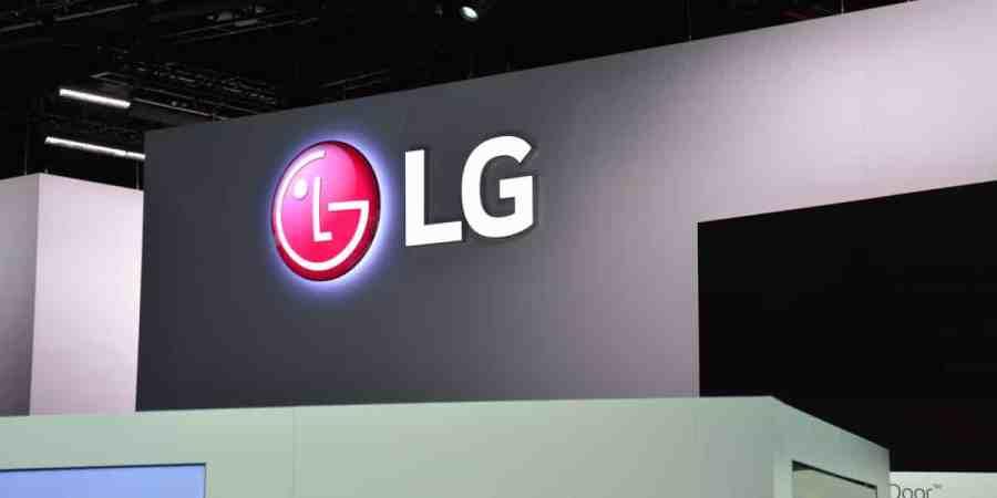 Czyżby LG G5 nie był zapowiadanym flagowcem?
