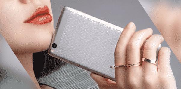 Xiomi Redmi 3 otrzyma potężną baterię o pojemności 4100 mAh.