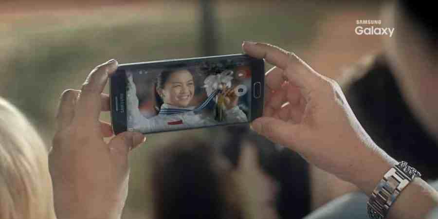 Samsung Galaxy S7 – mamy nowe informacje