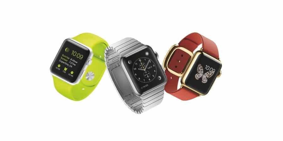 Nastolatkowie w USA stawiają na Apple