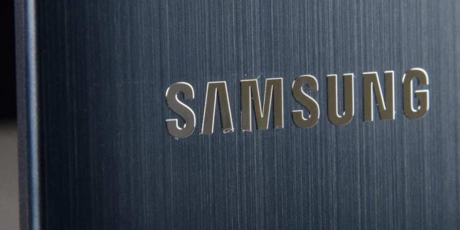 """Samsung wprowadzi na rynek serię smartfonów """"Galaxy C"""""""
