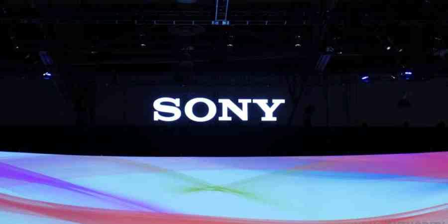 Aktualizacja Androida dla Sony Xperii Z2, Z3 oraz Z3 compact