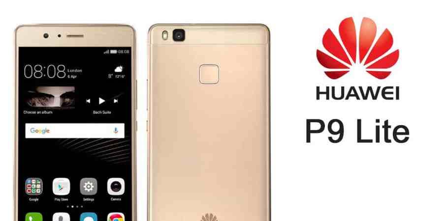 Huawei P9 Lite będzie kolejnym hitem sprzedażowym?