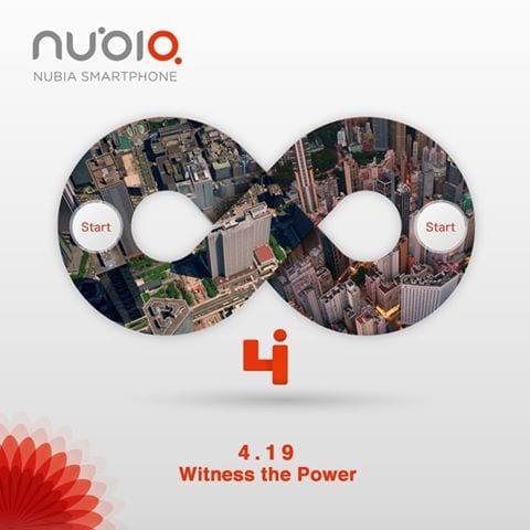 nubia-z11-camera-01