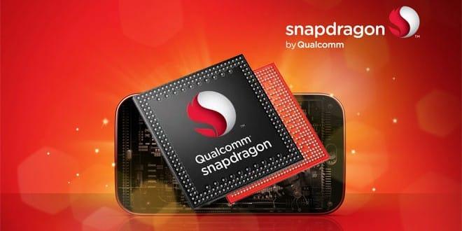 Pierwsze informacje na temat chipu Snapdragon 830 oraz Snapdragon 625
