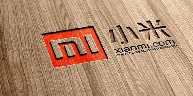 Xiaomi Max – nowy smartfon o monstrualnych wymiarach