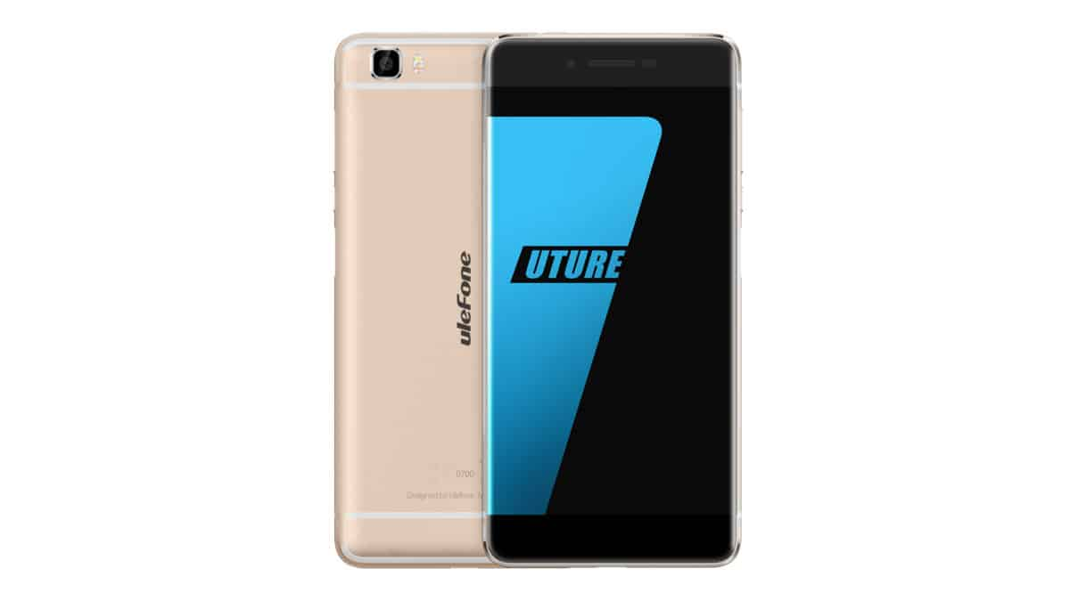 Ulefone-Future-5