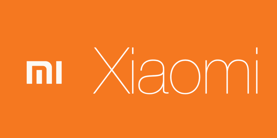 Xiaomi wprowadzi na rynek kompaktowy smartfon o mocnych parametrach technicznych technicznych