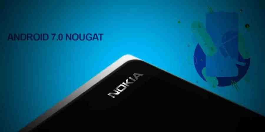 Nokia D1C – Ciekawy tablet z Androidem