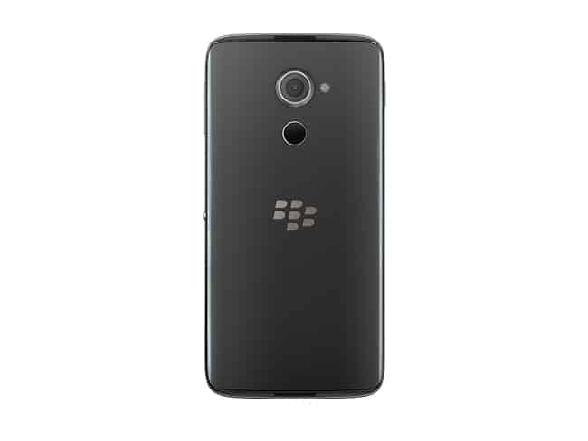 blackberry-dtek60-3