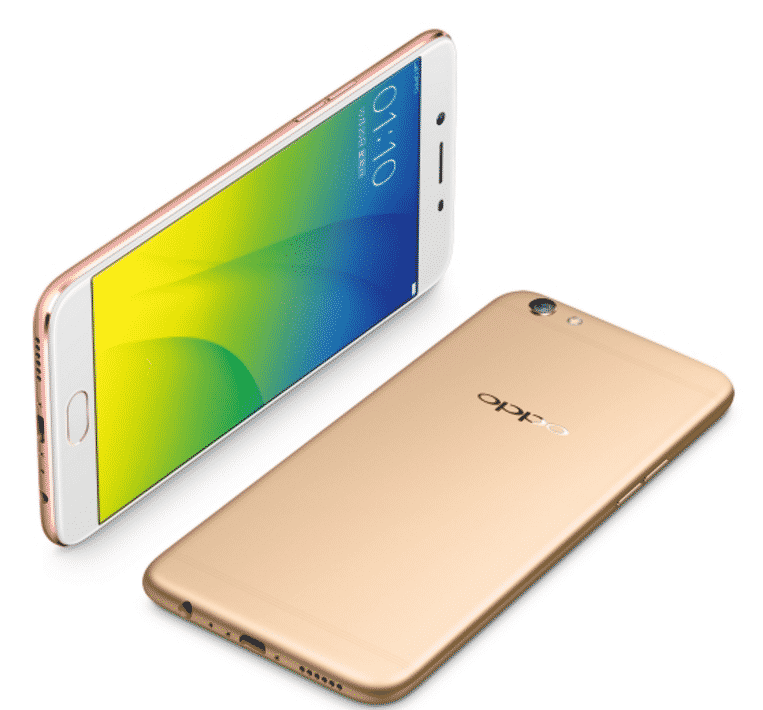 oppo-introduces-the-r9s-and-r9s-plus-jpg