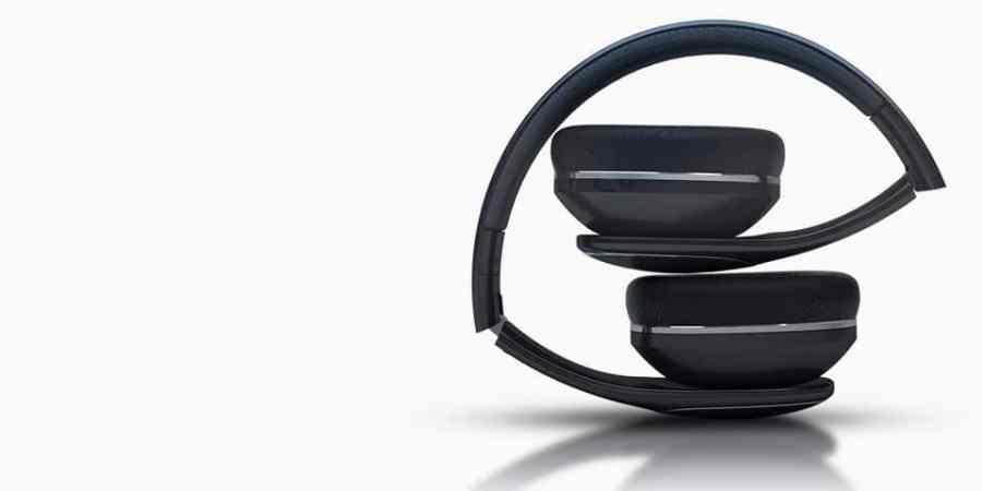 Samsung Level On – Recenzja high-endowych słuchawek od Koreańczyków
