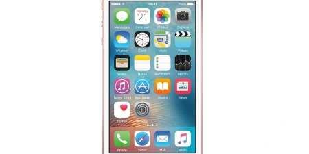 Komu powierzyć naprawę iPhone'a?