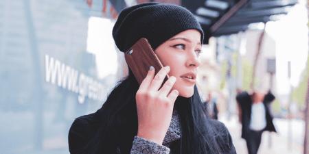 Telefony internetowe — obniż skutecznie koszty połączeń