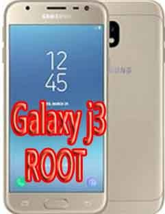 ROOT]How To samsung j3 root-galaxy j3 root-With PC/ Without PC 2017