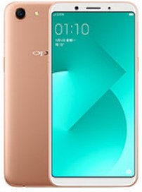 Roots Oppo A83