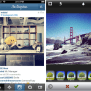 Instagram Updated With Iphone 5 Support Bug Fixes