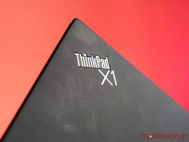 lenovo thinkpad x1 nano thinkpad logo scaled