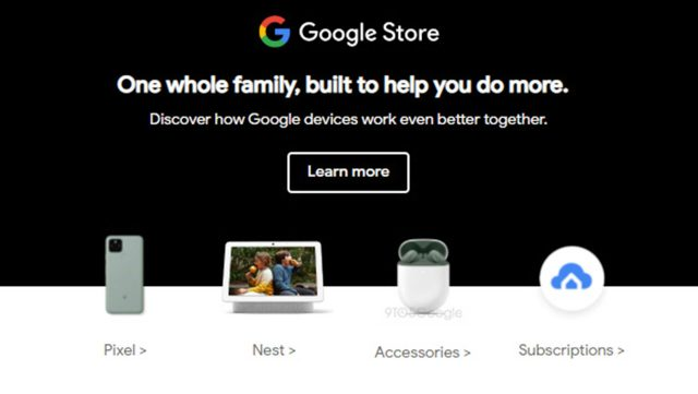google store green pixel0buds scaled