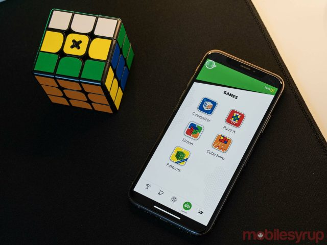 rubiks cube connected 05142021 app games scaled