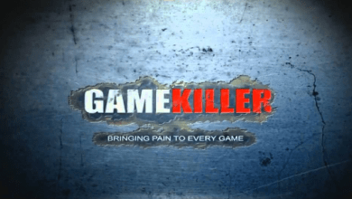 game killer apk download.