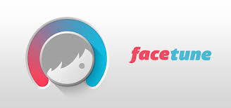 facetune apk download, facetune pro download