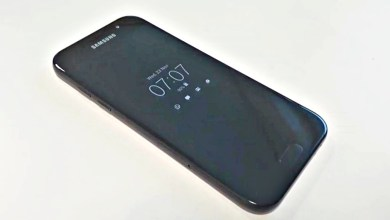 samsung a5 2017 review