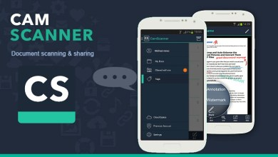 camscanner apk download