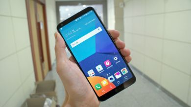 lg g6, g6 review, g6 price, g6 camera test
