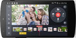 best video editor android, video editor for android, how to edit video android