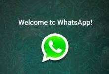 fake whatsapp account, whatsapp hack