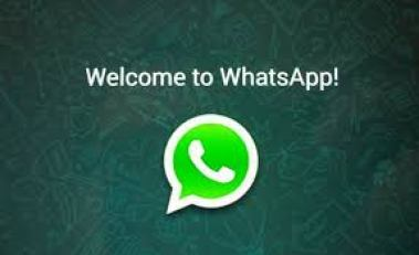 How To Disable Whatsapp Status Feature On Any Android Phone