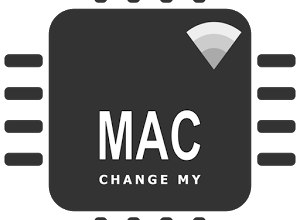 change mac address android, mac address changer