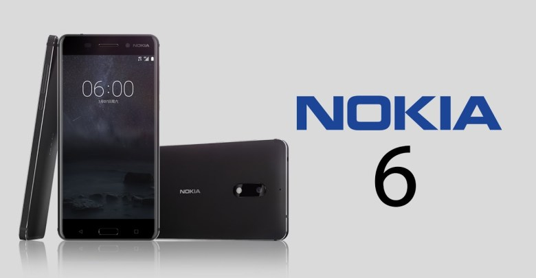How To Bypass FRP On Nokia 6 TA-1021 - Mobile Tech 360