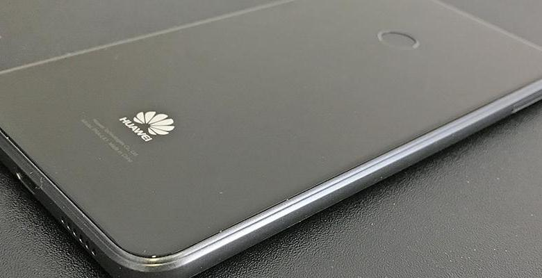 huawei p8 lite 2017, huawei p8, honor 8 lite review, specifications