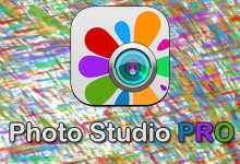photo studio pro apk download, photo editor