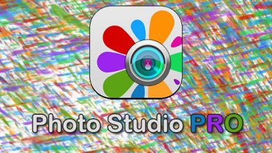 photo studio pro apk download, photo editor