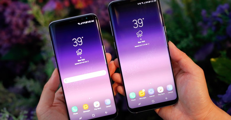 How To Root Samsung Galaxy S8 With CF Auto Root Easily - Mobile Tech 360